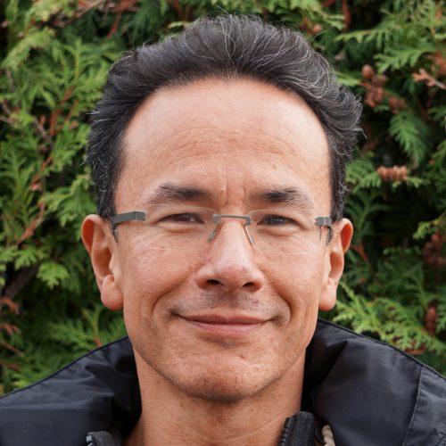 Herr Hirose